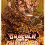 Dracula-houseof-Frankenstein