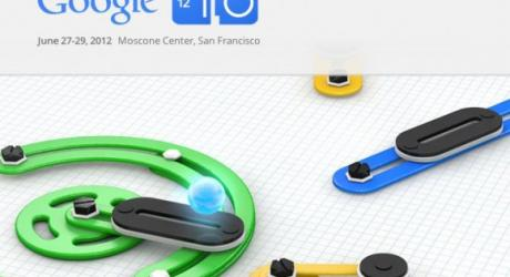 google_io_2012-580x409